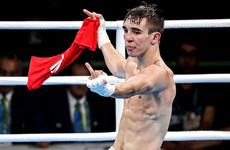 Further suspicion arises around boxing decisions during Rio Olympics