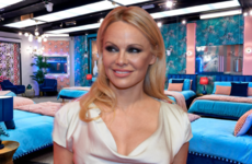 'Pamela Anderson called for an end to reality TV, and with recent events in mind she might be right'