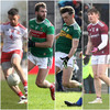 Final Four - The view from Kerry, Mayo, Tyrone and Galway as league finalists decided