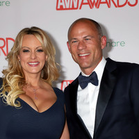 Michael Avenatti, Stormy Daniels' former lawyer, has been arrested on suspicion of fraud