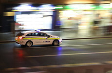 Three-year-old boy in serious condition after hit-and-run in Cork city