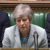 Explainer: Indicative votes ahead as MPs 'take back control' - but will it make a difference to Brexit?