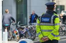 Gardaí investigating after 19-year-old man shot in the leg in Louth