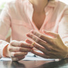 Poll: Should the four-year time period for divorce be reduced?