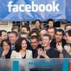Zuckerberg rings the Nasdaq opening bell... wearing a hoodie