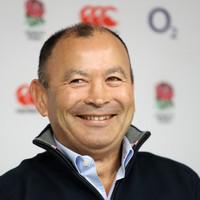 'That's an ambassador job. I'm a coach' - Jones dismisses any links to Lions role