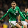 Conor Hourihane's ace ensures a happy homecoming for Mick McCarthy
