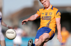 GAA club will not lose pitch after revised Metrolink plans but soccer club will be affected