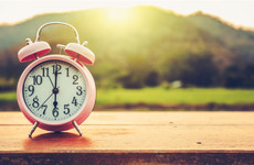 MEPs vote to scrap daylight savings - Ireland now has 12 months to say if it'll follow suit