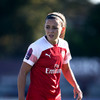 Ireland's youngest-ever captain McCabe signs new long-term contract with Arsenal