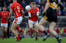 Cronin goal proves key as East Kerry cope without suspended Clifford to reach county senior final