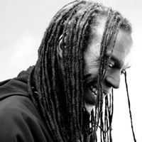 'Rest easy, Rude Boy': Tributes as The Beat frontman Ranking Roger dies aged 56