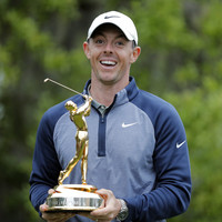 Step by step: McIlroy counts on 'little things' with number one on the horizon