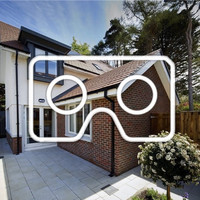 This stylish €925k Foxrock showhome is ready and waiting for moving day