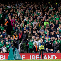 'Disgruntled fans have a right to protest whatever way they want'