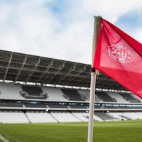 Games without county players among three proposals to restructure Cork championships