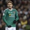 Former Cork City star scores cracking goal in League One