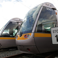 FactCheck: Was there a plan to close the Luas Green Line for up to four years to construct the Metrolink?