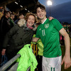 Lost in all the controversy, it's been a magnificent week for Irish underage football
