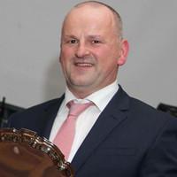 Seamus Coleman makes second significant donation to Sean Cox fund