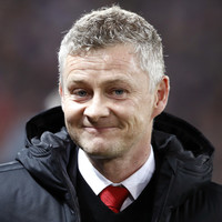 Man United appoint Ole Gunnar Solskjaer as permanent boss