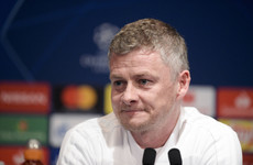 Have Man United made the right call appointing Solskjaer permanently?