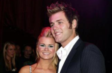 Kerry Katona said Victoria Beckham reached out to her after her split with Brian McFadden... it's the Dredge