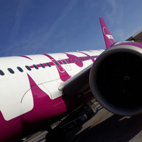 Aviation Commission issues passenger advice following WOW Air collapse