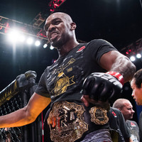 UFC book trio of summer title bouts involving Jones, Nunes and Cejudo
