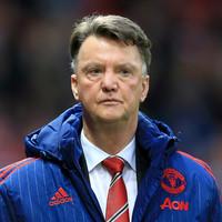 'Van Gaal's football was the worst I've seen' - Neville slams ex-United boss for Solskjaer jibe
