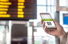 NTA awards contract worth €3.6 million for mobile ticketing app for public transport