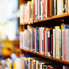 7 more public libraries set to open seven days a week between 8am and 10pm