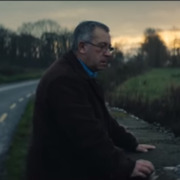 'I was alarmed': Mental health Minister raised concerns about content of Noel Clancy ad with RSA