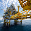 Dáil votes to ban oil and gas drilling in Irish waters
