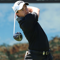 Wicklow's Paul Dunne co-leads in Dominican Republic after flying start
