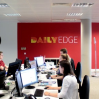 Bye from DailyEdge.ie, and thanks for all the memories