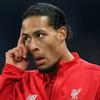 'Enjoy it, have no regrets' - Van Dijk's message to double-chasing Liverpool team-mates