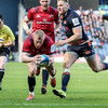 Player ratings: How did you rate Munster in their battling Edinburgh victory?