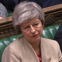 Explainer: Why oh why is Theresa May's Brexit deal being voted on again?