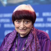 Legendary filmmaker and French New Wave pioneer Agnes Varda dies aged 90