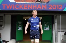 Heineken Cup 2012: Stage set for an unmissable final act