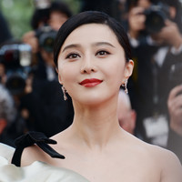 Sitdown Sunday: The mysterious disappearance of the famed actress Fan Bingbing