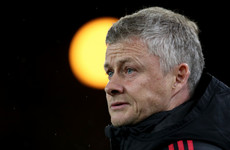 5 challenges facing Ole Gunnar Solskjaer as Man United manager