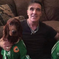 Bernie Slaven's dogs, James Power's Irish oral exam and more Tweets of the Week