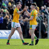 'It wasn't that popular playing for Meath' - Royals legend on their turnaround in fortunes