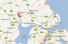 Teenager killed in Co Derry shooting