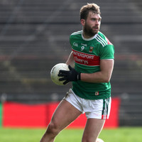 Mayo seeking to end an extraordinary losing sequence at Croke Park
