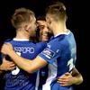 Ireland U21 international on the double as Waterford make light work of Finn Harps