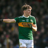 Kerry unchanged for Allianz Football League final showdown with Mayo