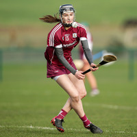 'If we want to change people's opinions we can only do it ourselves' – Galway's Carrie Dolan